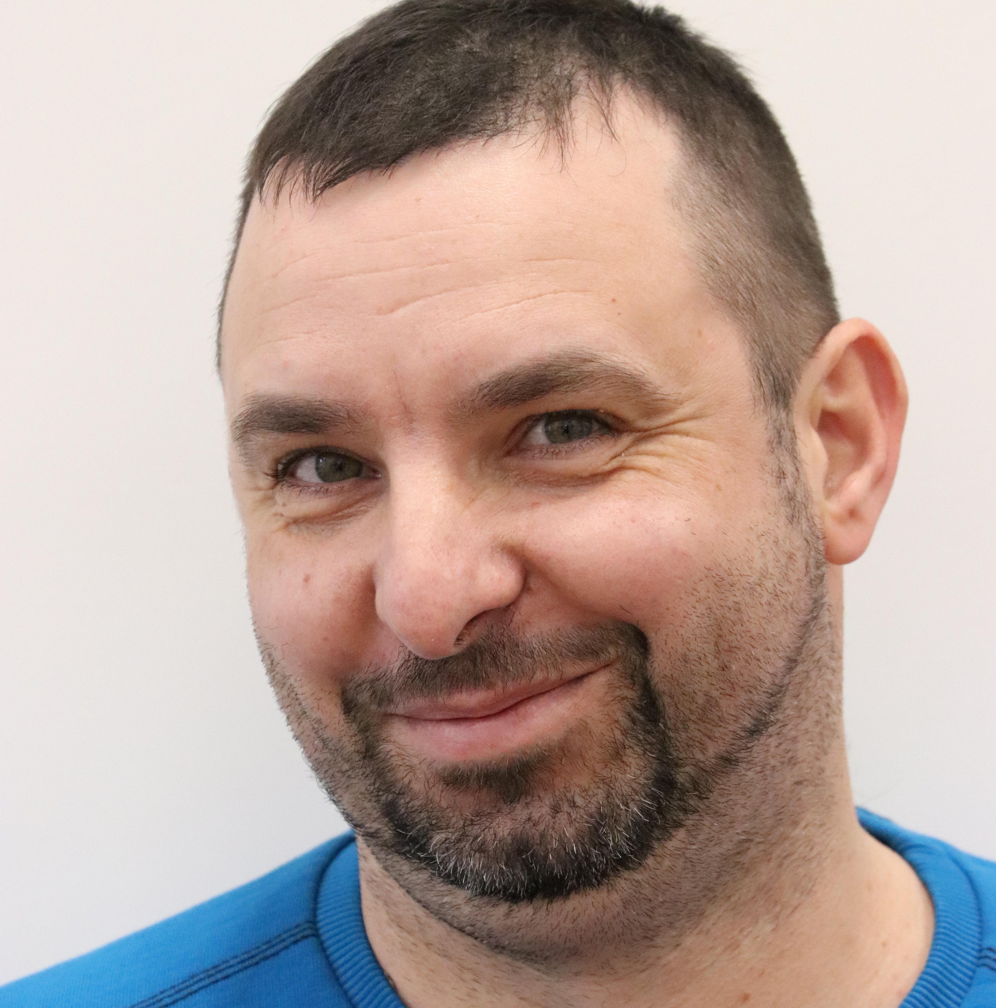György Zoltán