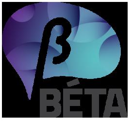 Beta Lab